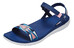Teva Terra-Float Nova Sandals Women Fondant Pink